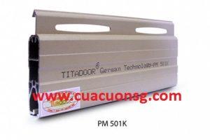 cua-cuon-titadoor-pm501k