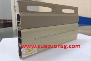 cua-cuon-titadoor-pm960st