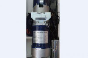 Bộ motor cửa cuốn AKAI K-800