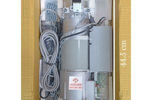 Bộ motor cửa cuốn YH5 Đài Loan Nhập Khẩu
